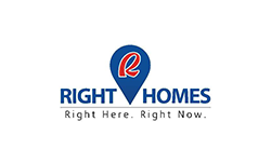 client-logos_0001_Right-Homes-Logo
