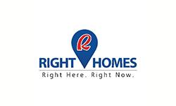 client-logos_0001_Right-Homes-Logo