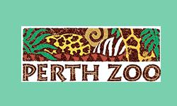 client-logos_0002_Perth_Zoo_Logo
