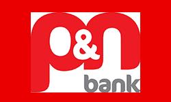 client-logos_0003_P&N-Logo