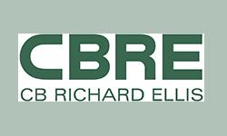 client-logos_0005_new-cbre-logo_342_opt