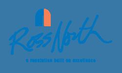client-logos_0008_logo-ross-north