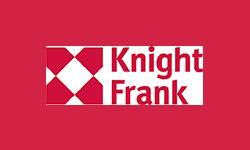 client-logos_0010_Knight_Frank_Logo