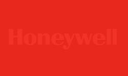 client-logos_0011_Honeywell_logo