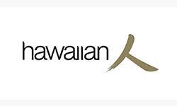 client-logos_0012_Hawaiian-Logo