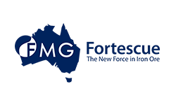 client-logos_0013_FMG_Fortescue_Metals_Group_logo