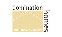client-logos_0014_domination