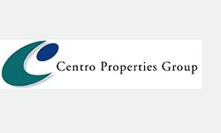 client-logos_0015_centro-properties-centro-group