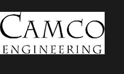 client-logos_0016_Camco-logo