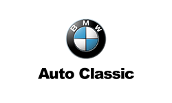 client-logos_0017_BMW