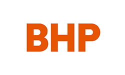 client-logos_0018_BHP