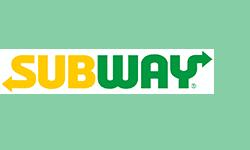 client-logos_0021_subway_logo
