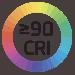 icons_CRI-90