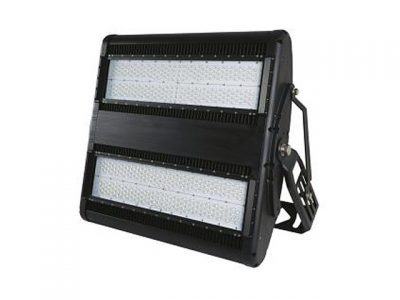 products-floodlight
