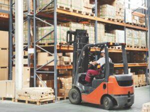 sectors-industrial-highbay