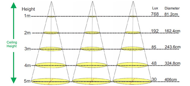 Beam-Angle-3-Fact