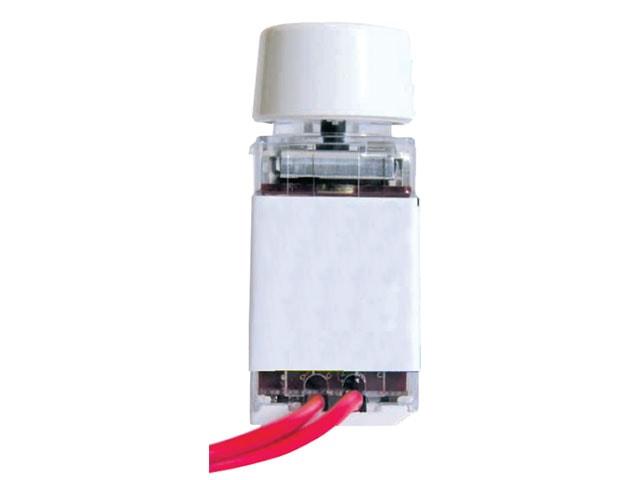 LED-Dimming-Dimmer-Loading-Fact