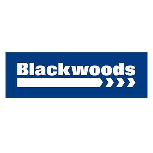 dis-blackwoods-logo