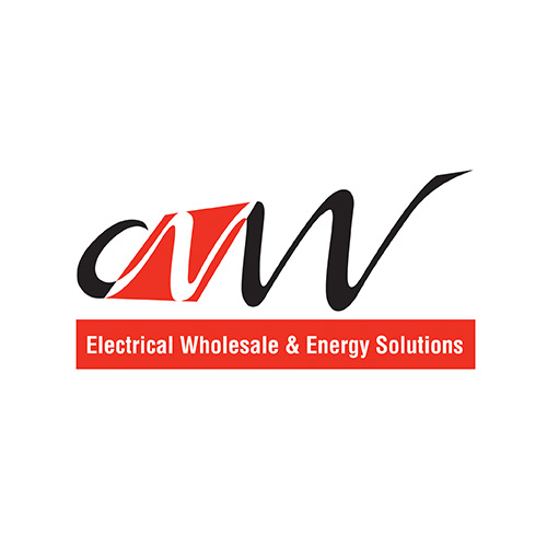 dis-cnw-logo
