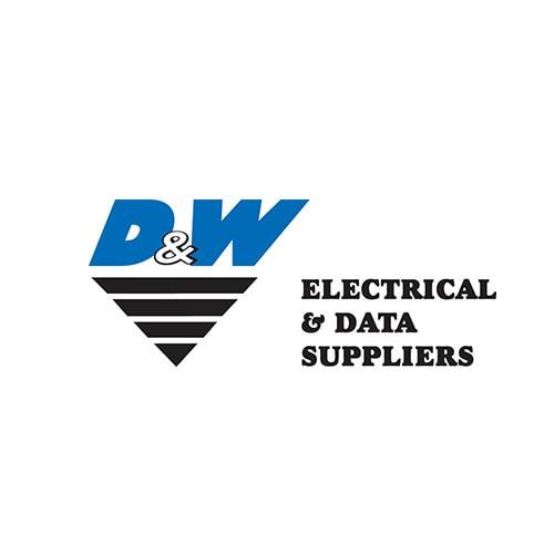 dis-dw-logo