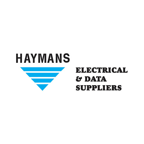 dis-haymans-logo