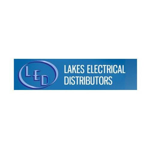 dis-lakes-logo