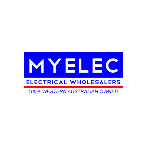 dis-mylec-logo