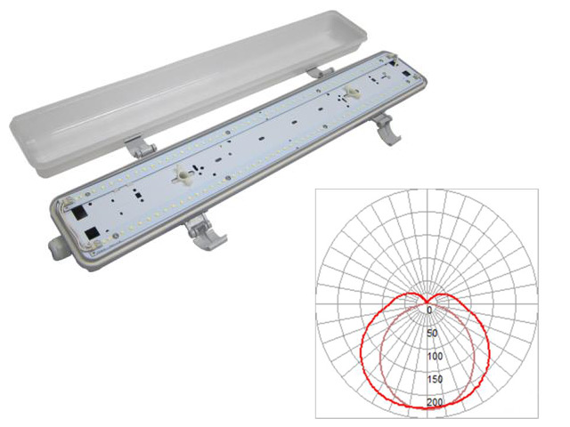 products-carbatten-diag