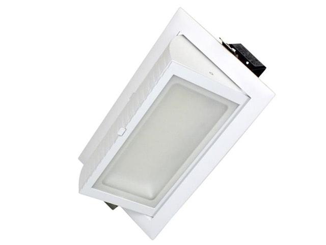 products-rectangular-shopfitter