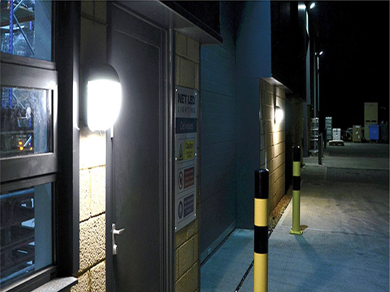 projects-bunker-light