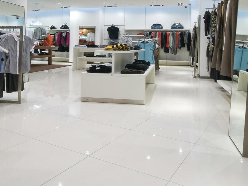 projects-rectangular-shopfitter