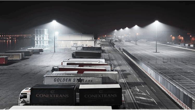 light_pollution_glare