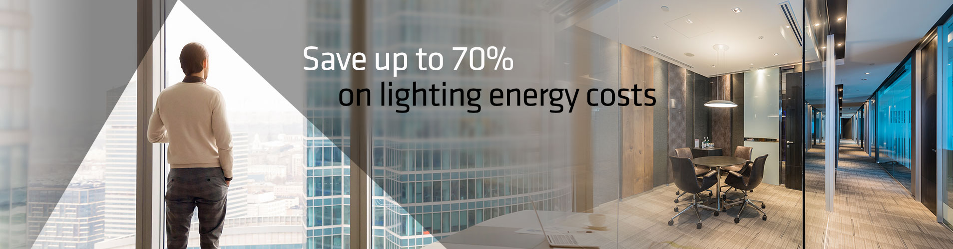 lumitex-save-on-energy-costs