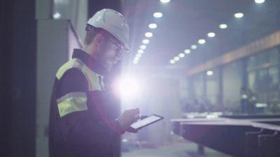facebook_factory_worker
