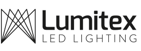 Lumitex LED Lighting Logo