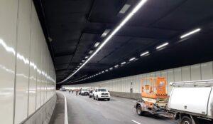 Northbridge-Tunnel-Lights-interior-hero-1420