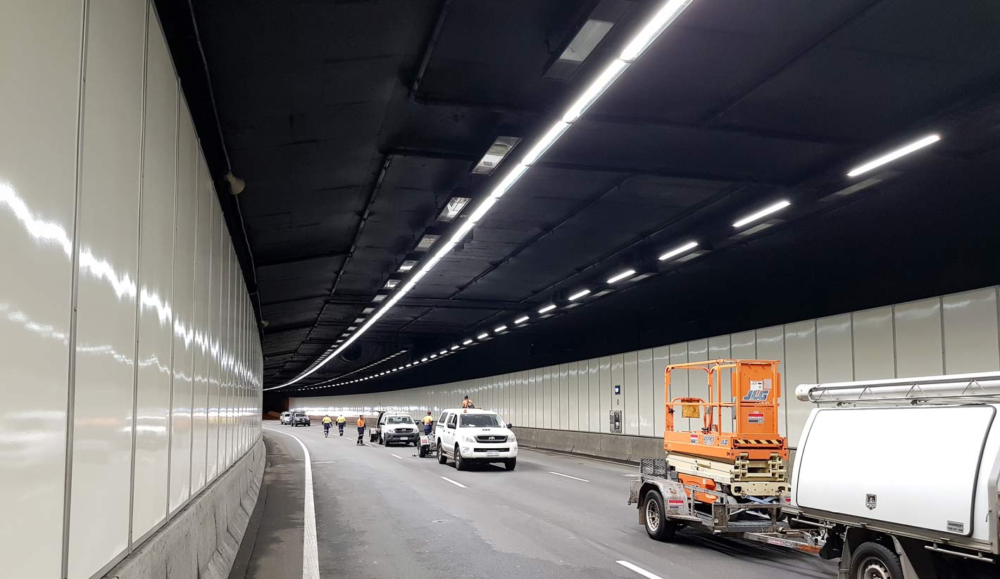Northbridge-Tunnel-Lights-interior-hero-1420