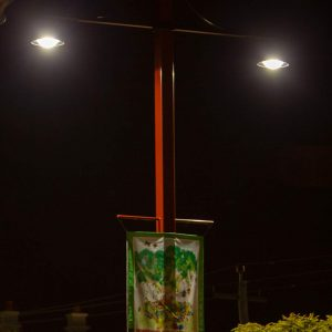 Lumitex085-Guildford-lighting