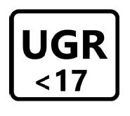 UGR17