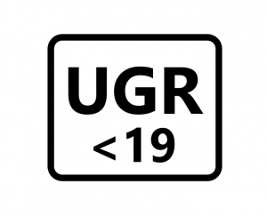 UGR19