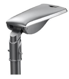 Lane Lighter Smooth Mini Fixt2