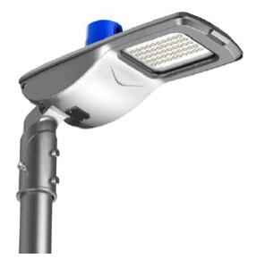 Lane Lighter Smooth Mini Fixt3