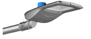 Lane Lighter Smooth Mini Fixt4