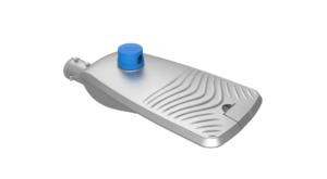 Lane Lighter Smooth Mini Fixt6
