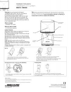 MB470-MB480_UserManual-US