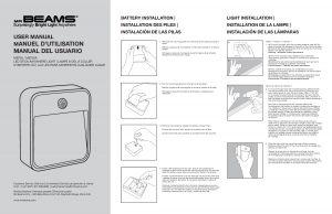 MB720-MB720A-Usermanual-US_HR_Page_1