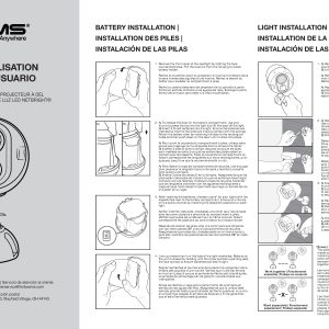 MBN340-MBN350-Usermanual-US_Page_1