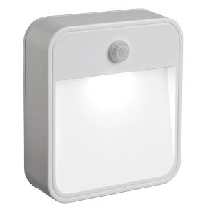 Mr Beams Stick anywhere night light lumitex