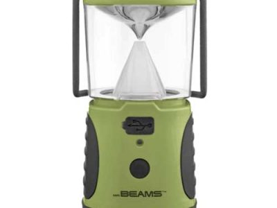 MrBeams-Green500