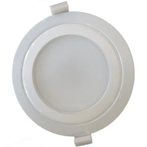 Mytilux R80 Adaptor Plate White